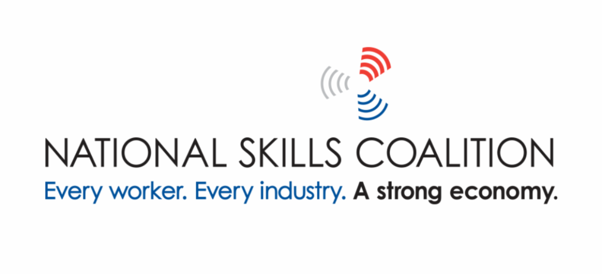 National Skill Coalition