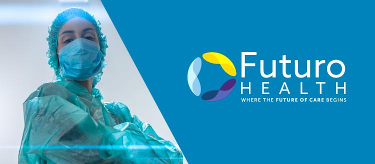 Futuro Health - Where the Future of Care Begins