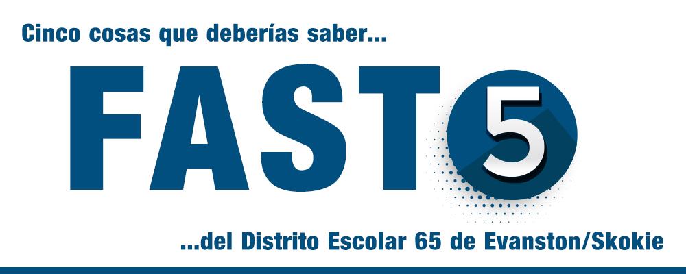 Fast Five header spanish
