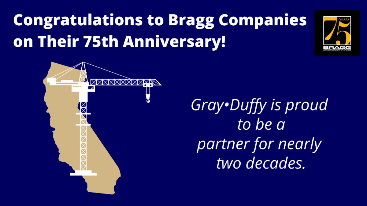 Congratulations to Bragg Companies on Their 75th Anniversary_ _1_.png