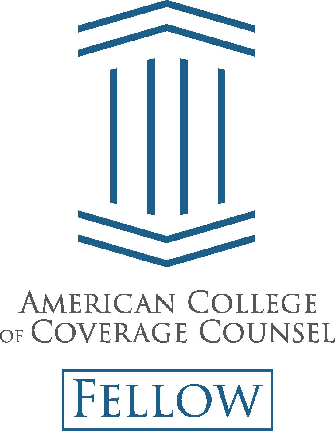 ACCC_Logo_FellowBadge _1_.png