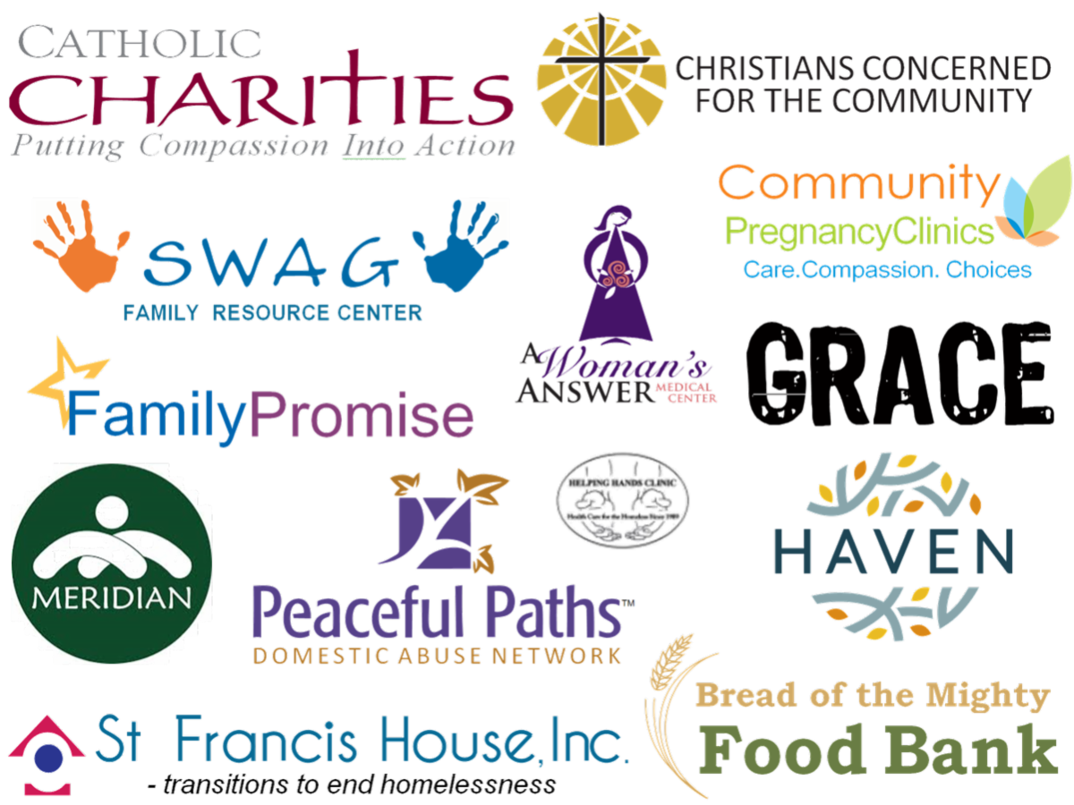 logos partners June 2021.png