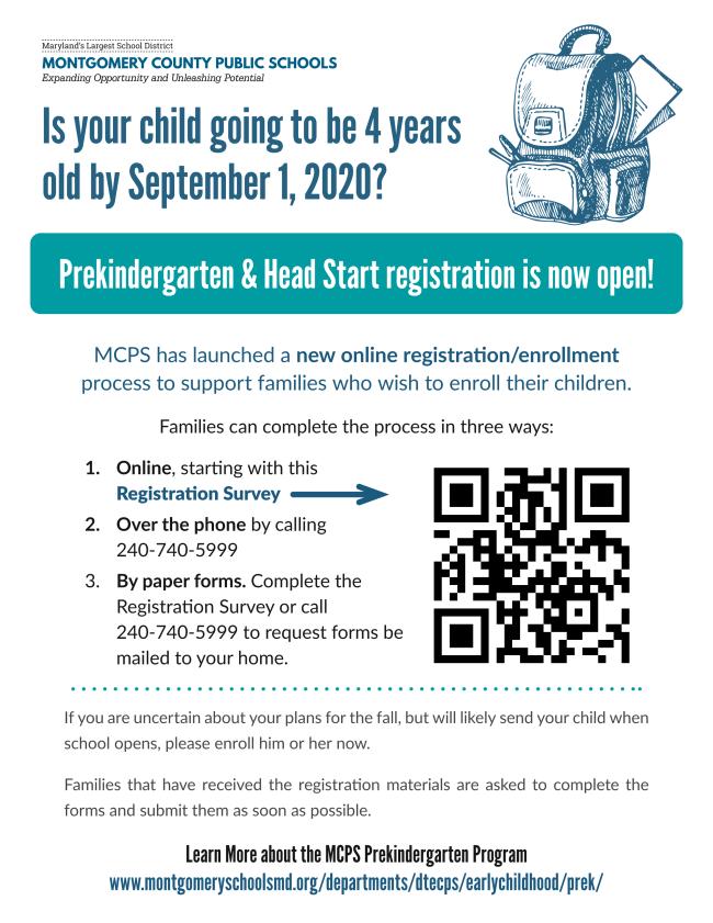 HOC Academy Newsletter | August 2020