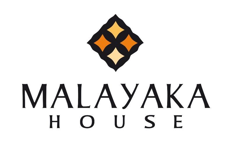 Malayaka House