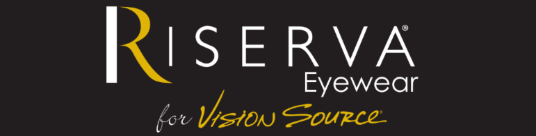 Riserva Frames Vision Source Viewframes Co