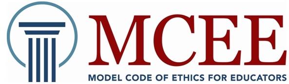 Model Code of Ethics for Educators