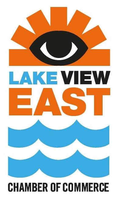 LVECC - New Logo