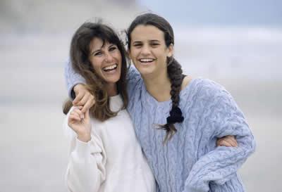 women-friends-smiling.jpg