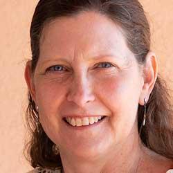 Mary DuBose
