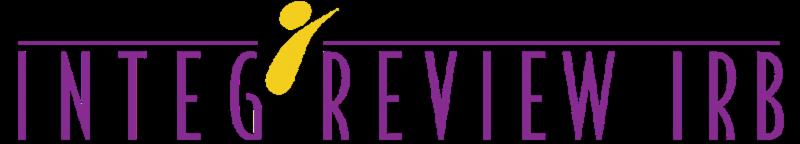 logo (header)