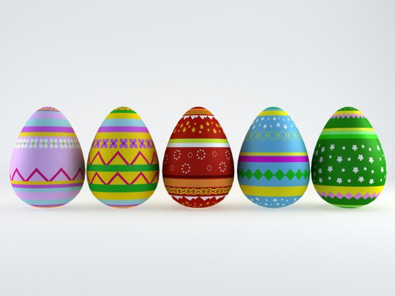 decorated_eggs.jpg