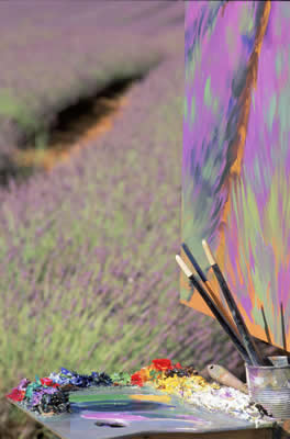 outdoor-painting-easel.jpg