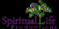 Spiritual Life Productions