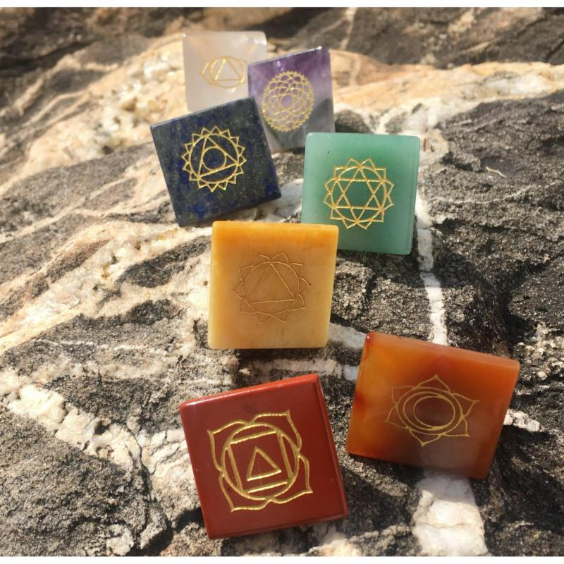 Chakra Sets_ Chakra Jewelry _ More at our Online Store_