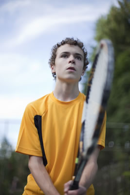 young-tennis-player.jpg