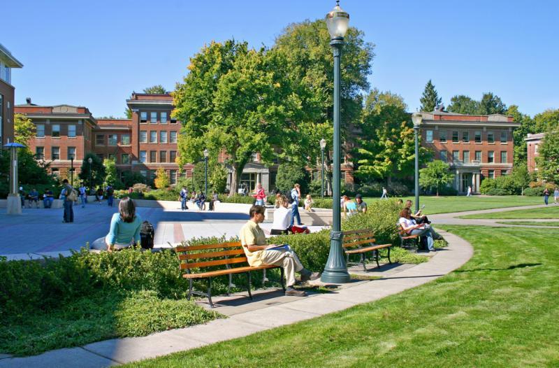 college_campus.jpg