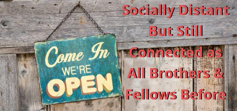 open_sign_green.jpg