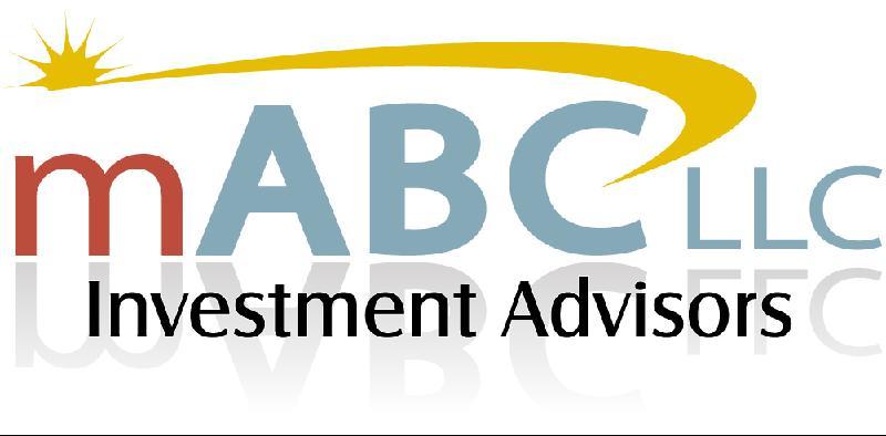 mABC Investment Advisors, LLC
