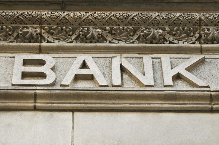 bank_sign.jpg