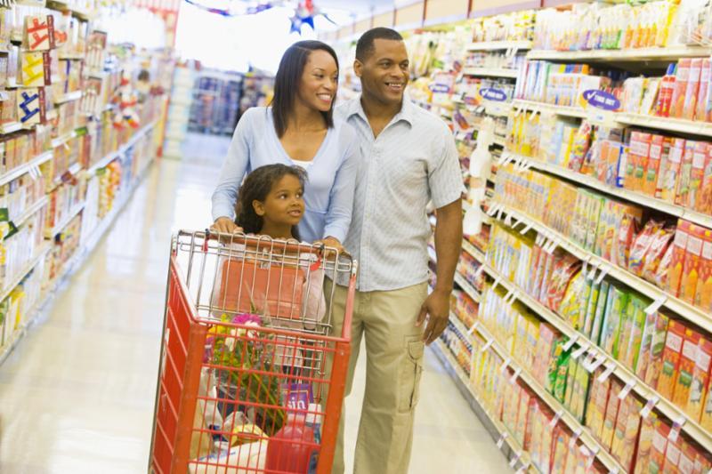 supermarket_family.jpg