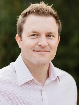 Matthew Britton
