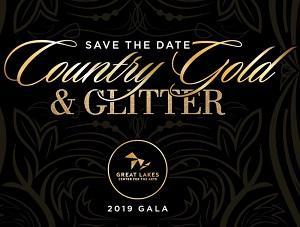 Glitter Gala