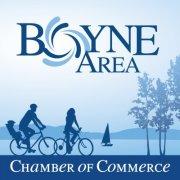 Boyne Chamber