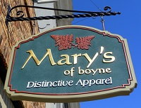 Mary_s of Boyne