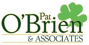 Pat O_Brien