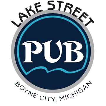 Lake Street Pub