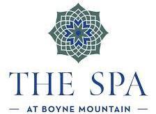 Boyne Spa