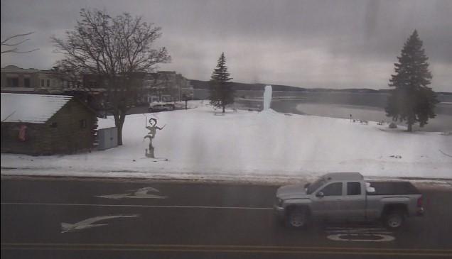 Lynda_s webcam