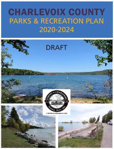 Parks plan
