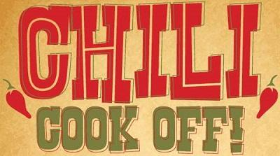 chili cook off