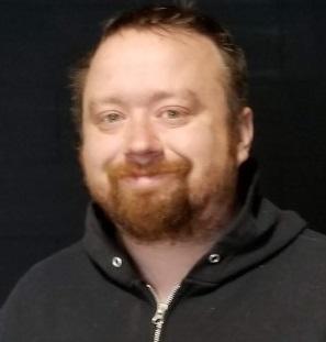 Bob Lahti