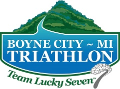 Boyne Triathlon