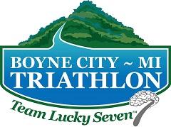 Boyne Triathlon