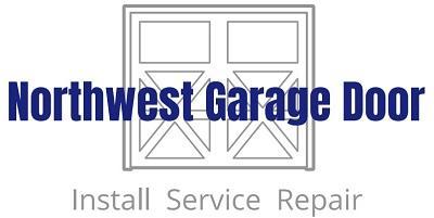 Northwest Garage Door