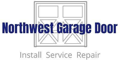 Northwest Garage Door