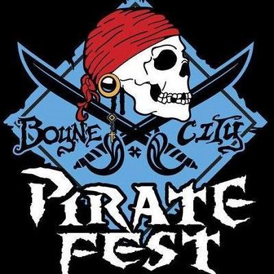PirateFest