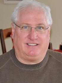 Bob Earl