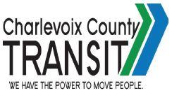 County transit