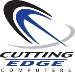 Cutting Edge Computers