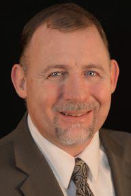 Mike Doumanian