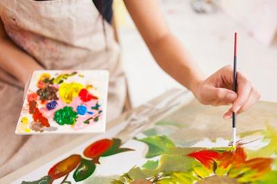 Let_s paint