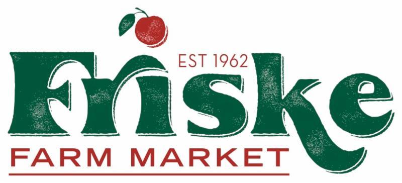 Friske Farm Market