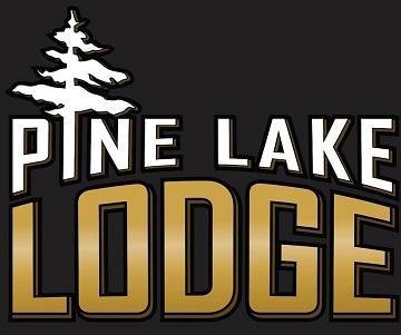 Pine Lake Lodge
