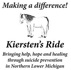 Kiersten_s Ride