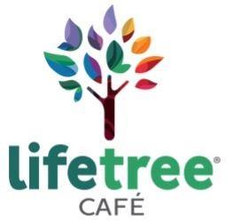 Lifetree Cafe