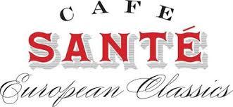 Cafe Sante